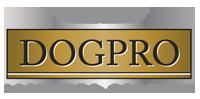 DogPro | Alimento Premium para Perros